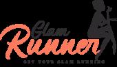 Glam Runner